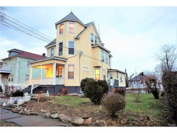Photo of 645 South 8th Avenue, Mount Vernon, NY 10550 (MLS # 4751855)