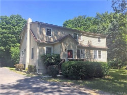 Photo of 51 Dubois Road, New Paltz, NY 12561 (MLS # 4751866)