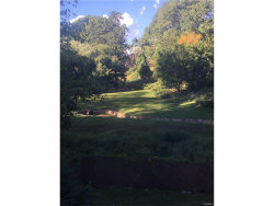 Photo of 24 Annmarie Place, Yonkers, NY 10703 (MLS # 4751947)
