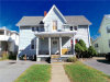 Photo of 39 Prince Street, Unit 1 & 2, Middletown, NY 10940 (MLS # 4752119)
