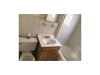 Photo of 2055 Nereid Avenue, Bronx, NY 10466 (MLS # 4752139)