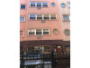 Photo of 1180 Sherman Avenue, Bronx, NY 10456 (MLS # 4752252)