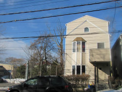 Photo of 426 South 5th Avenue, Mount Vernon, NY 10550 (MLS # 4752461)