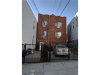 Photo of 3637 Barnes Avenue, Bronx, NY 10467 (MLS # 4752559)