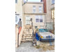 Photo of 1338 Chisholm Street, Bronx, NY 10459 (MLS # 4752784)