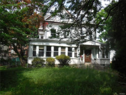 Photo of 168 Park Avenue, Mount Vernon, NY 10550 (MLS # 4752805)