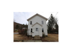 Photo of 562 Old Route 17, Livingston Manor, NY 12758 (MLS # 4753345)