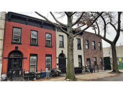 Photo of 1228 Putnam Avenue, Brooklyn, NY 11221 (MLS # 4753514)