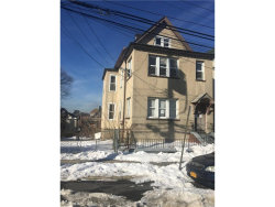 Photo of 18 South High Street, Mount Vernon, NY 10550 (MLS # 4801228)