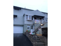 Photo of 123 Alexander Avenue, Yonkers, NY 10704 (MLS # 4801462)