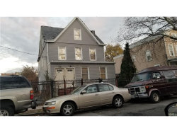 Photo of 223 South 5th Avenue, Mount Vernon, NY 10550 (MLS # 4801482)