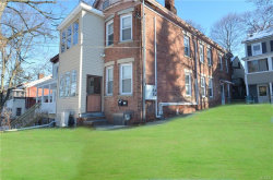 Photo of 87 Delafield Street, Poughkeepsie, NY 12601 (MLS # 4802140)