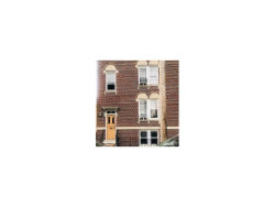 Photo of 2574 RADCLIFF Avenue, Bronx, NY 10469 (MLS # 4802386)