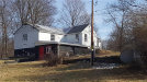 Photo of 540 North Ohioville Road, New Paltz, NY 12561 (MLS # 4803284)