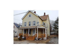 Photo of 48 Liberty Street, Middletown, NY 10940 (MLS # 4803958)