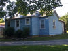 Photo of 2126-2128 State Route 17k, Montgomery, NY 12549 (MLS # 4804005)