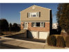 Photo of 85 Lakeview Avenue, Harrison, NY 10604 (MLS # 4804014)