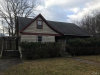 Photo of 645 West Broadway, Monticello, NY 12701 (MLS # 4806041)