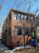 Photo of 1120 Leland Avenue, Bronx, NY 10472 (MLS # 4806490)