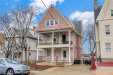 Photo of 84 Waring Place, Yonkers, NY 10701 (MLS # 4807510)