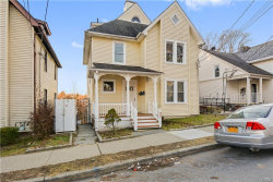 Photo of 947 Diven Street, Peekskill, NY 10566 (MLS # 4807633)