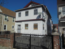 Photo of 215 South 1st Avenue, Mount Vernon, NY 10550 (MLS # 4808580)