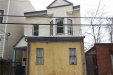 Photo of 143 Stanley Avenue, Yonkers, NY 10705 (MLS # 4810363)