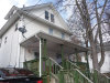 Photo of 205 West Main Street, Middletown, NY 10940 (MLS # 4810477)