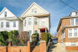 Photo of 75 Glover Avenue, Yonkers, NY 10704 (MLS # 4810534)