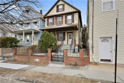 Photo of 316 Lockwood Avenue, New Rochelle, NY 10801 (MLS # 4810769)