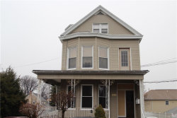 Photo of 225 Edgewood Avenue, Yonkers, NY 10704 (MLS # 4810985)