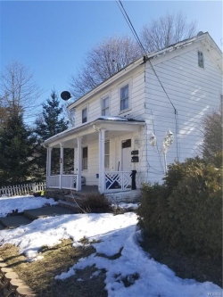 Photo of 27 Canal Street, Ellenville, NY 12428 (MLS # 4811115)