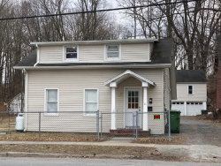 Photo of 43 Warren Street, Ellenville, NY 12428 (MLS # 4811919)
