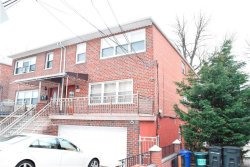 Photo of 3152 Sands Place, Bronx, NY 10461 (MLS # 4814783)