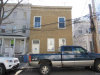Photo of 4 Ritters, Yonkers, NY 10703 (MLS # 4815326)