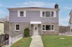 Photo of 22 Leroy Avenue, Yonkers, NY 10705 (MLS # 4816118)