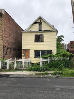 Photo of 67 South Street, Mount Vernon, NY 10550 (MLS # 4816657)