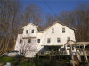 Photo of 380 Old Route 32, Highland Mills, NY 10930 (MLS # 4819447)
