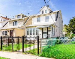 Photo of 116-36 196th Street, call Listing Agent, NY 11412 (MLS # 4820045)