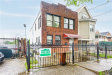 Photo of 3352 Eastchester Road, Bronx, NY 10469 (MLS # 4822292)