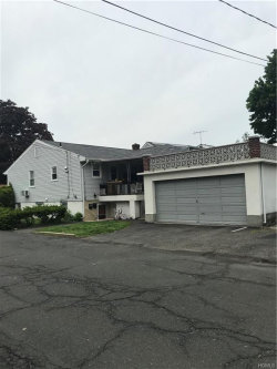 Photo of 13 Ambrose Place, Yonkers, NY 10701 (MLS # 4823088)
