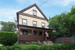 Photo of 143 Fourth Avenue, Pelham, NY 10803 (MLS # 4823114)