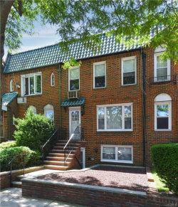 Photo of 1966 East 28 Street, Brooklyn, NY 11229 (MLS # 4823851)