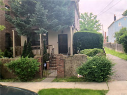 Photo of 454 South 10th Avenue, Mount Vernon, NY 10550 (MLS # 4825817)