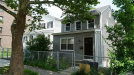 Photo of 313 South 1st Avenue, Mount Vernon, NY 10550 (MLS # 4825844)