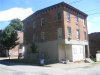 Photo of 170 First Street, Newburgh, NY 12550 (MLS # 4826201)