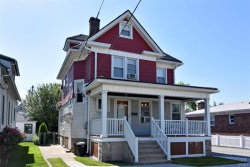 Photo of 214 Second Avenue, Pelham, NY 10803 (MLS # 4826456)