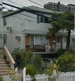 Photo of 2-29 Beach 29th Street, call Listing Agent, NY 11691 (MLS # 4827136)