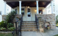 Photo of 123 Fourth Avenue, Pelham, NY 10803 (MLS # 4827589)