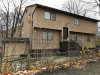 Photo of 18 Twin Avenue, Spring Valley, NY 10977 (MLS # 4827989)